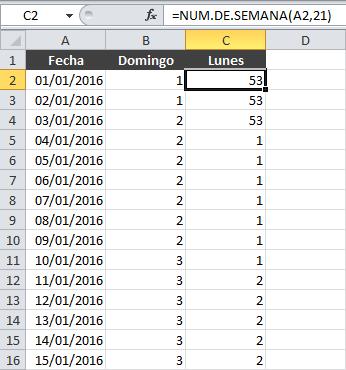 Dias Julianos 2016 | Search Results | Calendar 2015