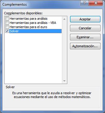 como activar office 2010 gratis