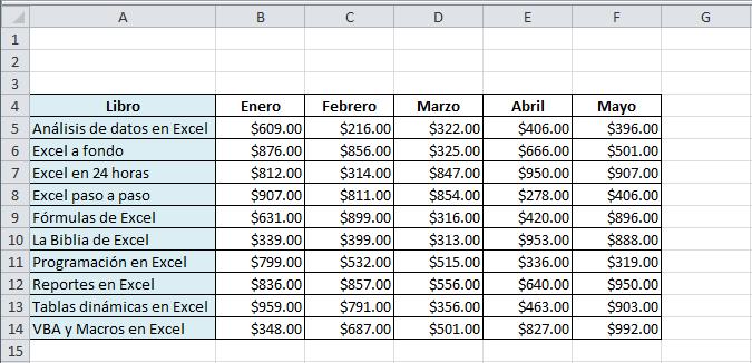 Combinar Buscarv Y Coincidir Excel Total
