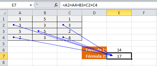 Tutorial Excel: Referencias relativas y absolutas - Excel