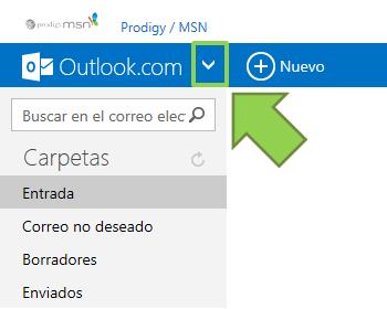 Usar Excel Online