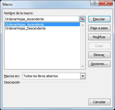 como hacer un pdf de varias hojas de excel