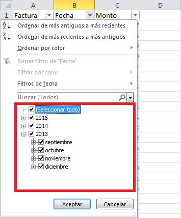 como-filtrar-fechas-en-excel-12